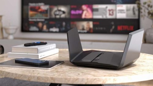 What is Wi-Fi 6E: Routers, devices and how it's better than Wi-Fi 6
