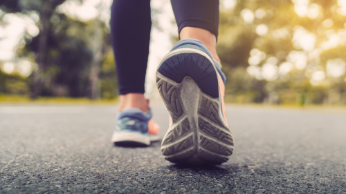 The best running shoes brands to help you run faster and for longer