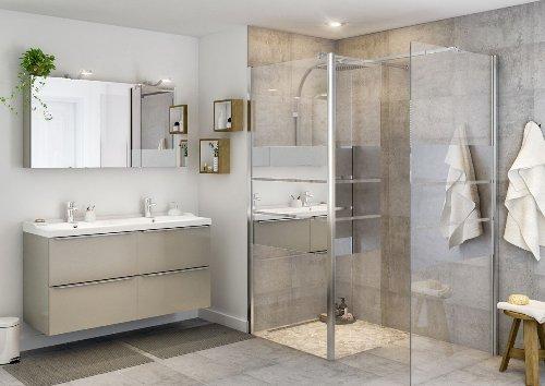 Walk In Shower Ideas: 14 Designs for a Luxurious Bathroom