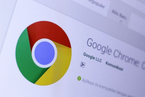 Google Chrome just got a big upgrade that will speed up your browsing