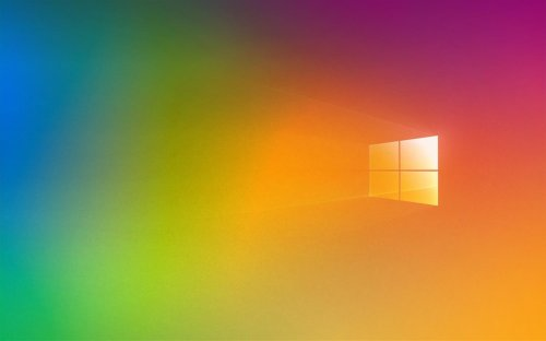 Latest Windows 10 Update Causes Frame Rates to Plummet and BSODs
