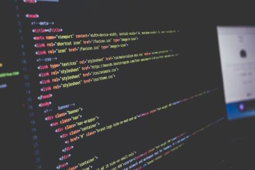 Best school coding platform of 2021