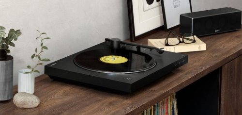 Best USB turntables 2021