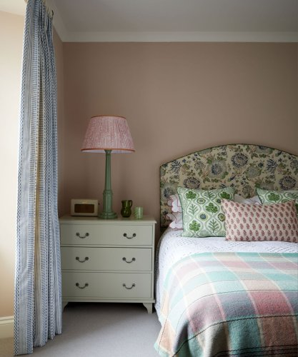 Beds for small rooms – how to find the perfect bed for a compact space