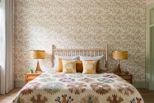 How to style a bed – a five-star hotel guide to dressing, layering and styling a bed