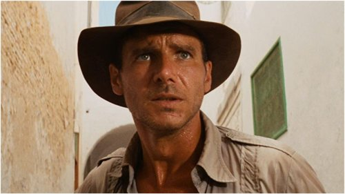 Indiana Jones 5 report suggests Phoebe Waller-Bridge could take over as lead from Harrison Ford