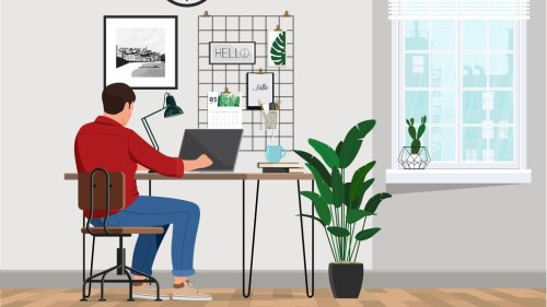 Five tips for creating an effective digital workplace