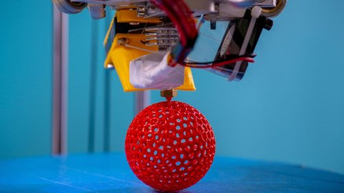 The best 3D printers in 2021