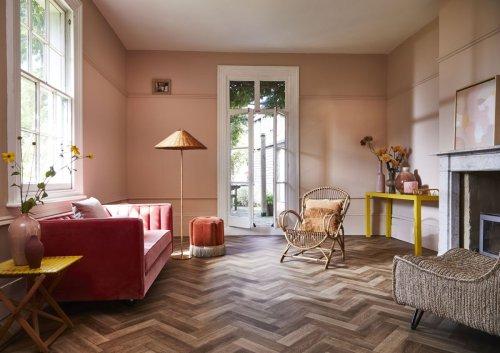 Negative space in interior design – the technique professionals use to create perfect schemes