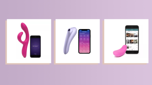 We've tried out all the latest vibrators so you don't have to