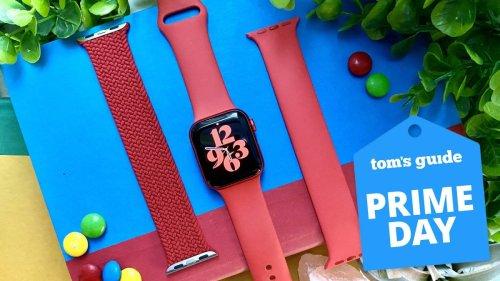 Best Apple Watch deals you can still get: Apple Watch 3 just $169