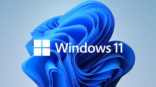 Microsoft is already getting pushy about Windows 11