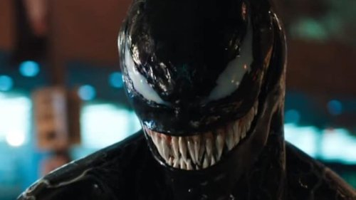 Venom 2's first trailer has arrived - but there's sadly no big superhero cameo
