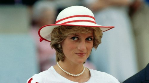 This Princess Diana 'drama' that 'shook the palace' set to be portrayed in The Crown