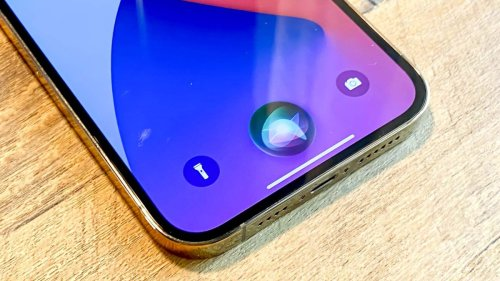 How to activate Siri's new voices in iOS 14.5