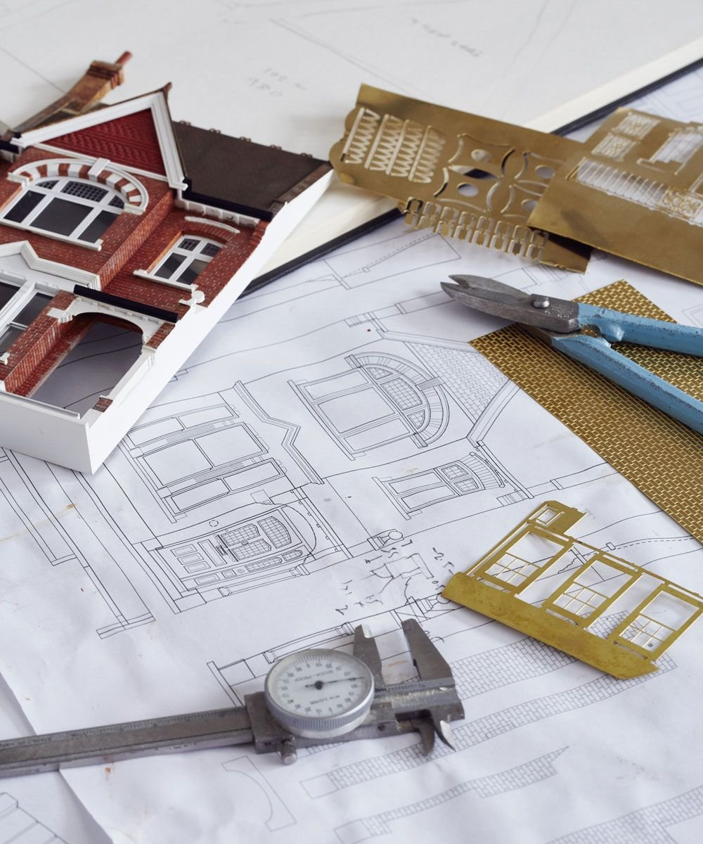 Don't remodel your home until you've read this