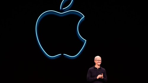 Apple Event live stream: How to watch all the big announcements today