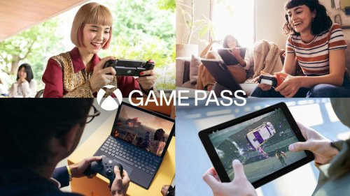Xbox Game Pass is still a gamer's dream – so why aren't more people subscribing?
