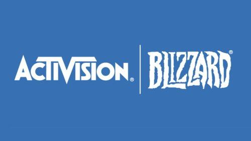 Activision Blizzard lawsuit and investigations explained