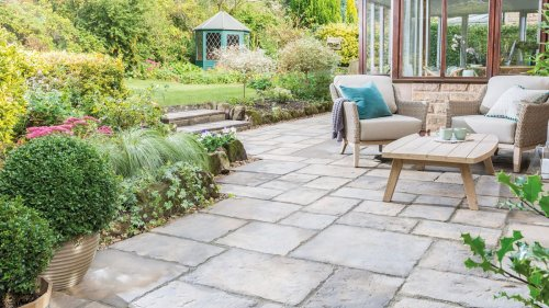 Eco landscaping ideas: 8 ways to make your garden sustainable and stylish