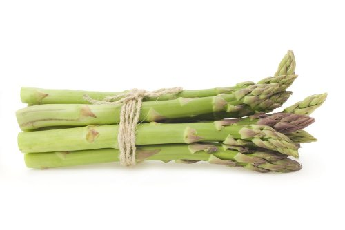 Asparagus: Health Benefits, Risks (Stinky Pee) & Nutrition Facts