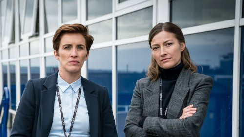 Line of Duty finale—the burning questions (we hope) will be answered
