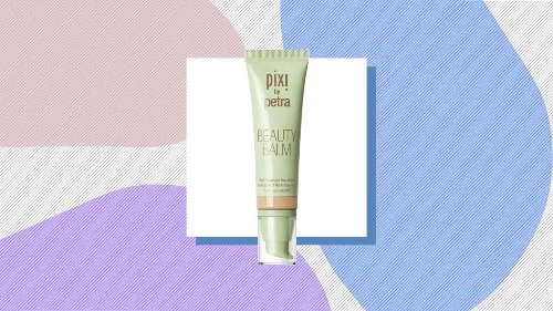 Pixi Beauty Balm review: how good is this pigment packed BB cream?