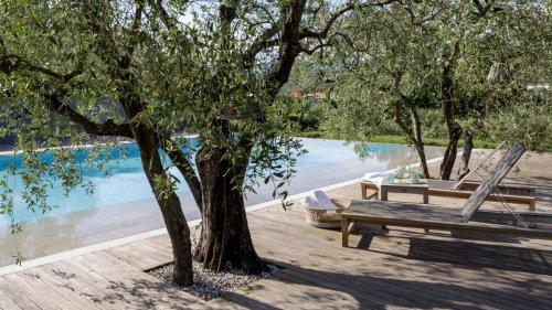 Deck ideas – 12 creative decking ideas for your garden, patio or terrace