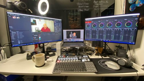 Top 5 tools that creators love to use while creating video