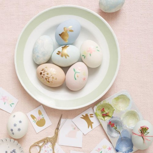 9 Easter craft ideas for the whole family