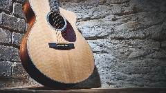 Discover Acoustic guitar