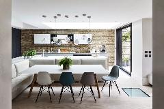 Discover house design