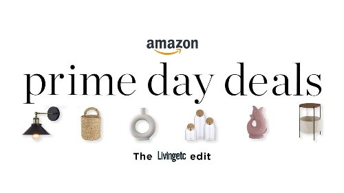 40 Amazon home decor hidden gems to watch this Amazon Prime Day