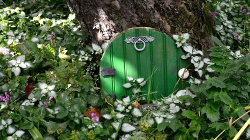 Fairy garden ideas: 13 ways to bring some magic to your backyard