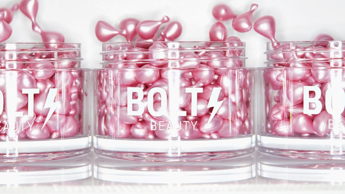 Bolt Beauty: This is the sustainable, single dose skincare brand you need to know about