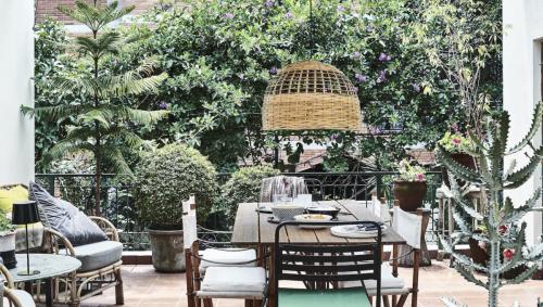 12 easy IKEA gardening hacks