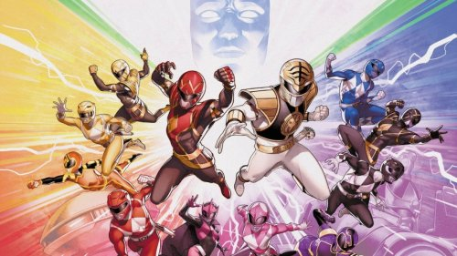 The most successful comics Kickstarter projects of all time