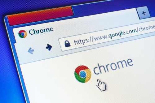 Chrome and Edge browsers both at risk — how to protect yourself now [Update]