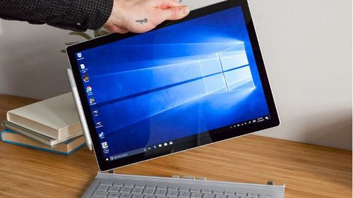 Windows 10 security flaw is under active attack — what you need to know