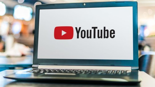 How to download YouTube videos in Chrome