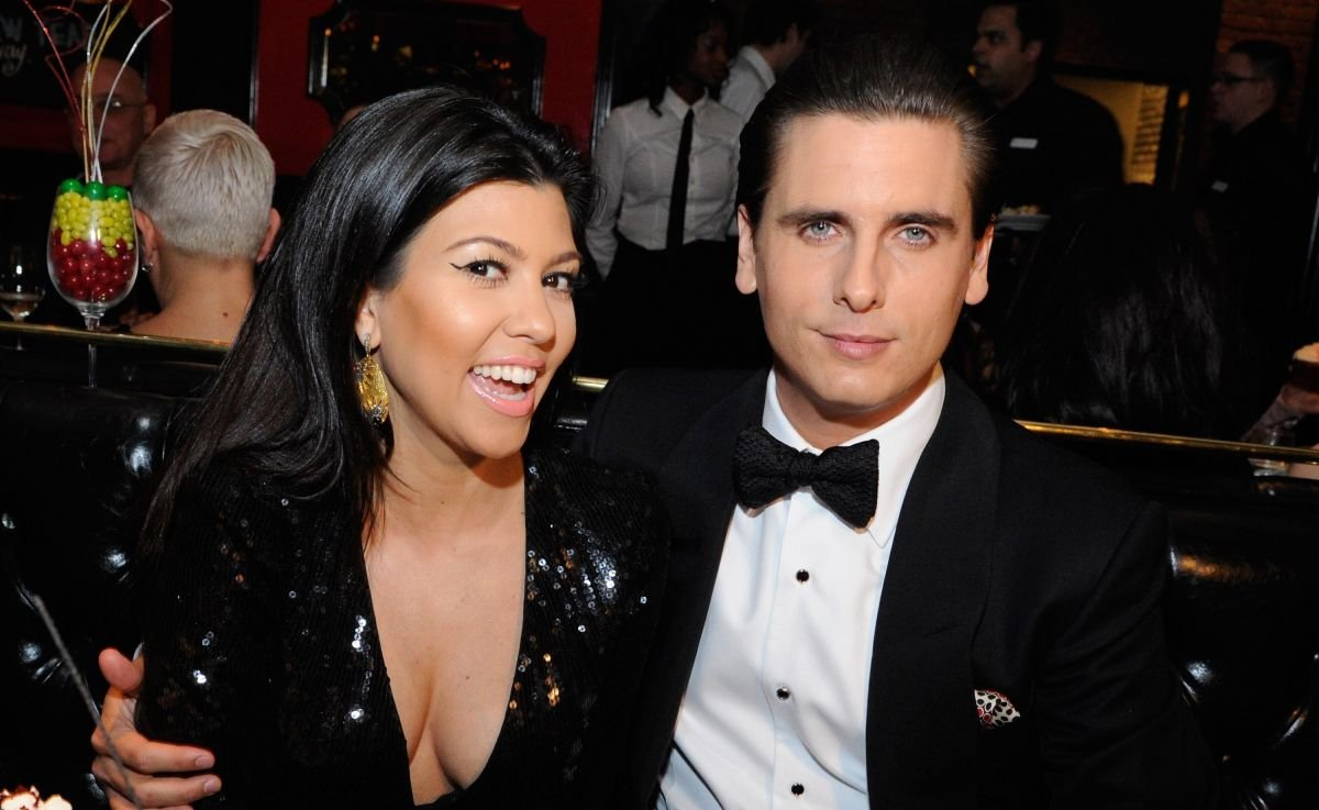 What does Kourtney need from Scott? The answer could be revealed in the KUWTK reunion