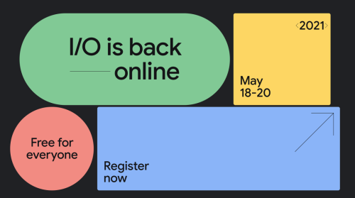 Google IO 2021 schedule holds a promising hint for Wear OS smartwatch users