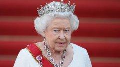 Discover british royal family