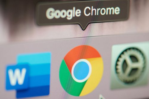 Chrome and Edge hacked by new zero-day flaw — what to do