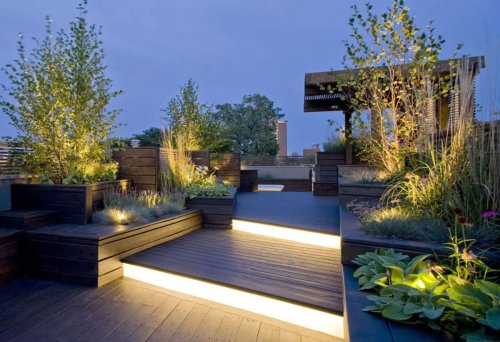 10 decking design mistakes – the common errors to avoid