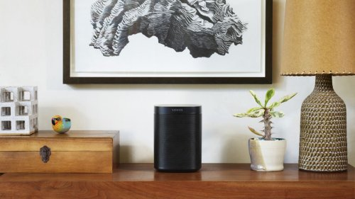Best smart speakers 2021: top Amazon Echo, Google Nest and other picks
