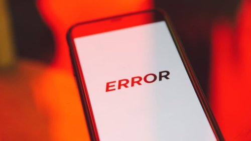 PSA: Stop using your phone number for two-factor authentication — here's why