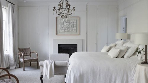 12 romantic bedroom ideas that are perfect for couples