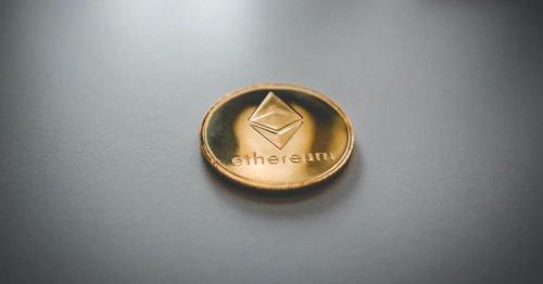Ethereum bricht zahlreiche Rekorde