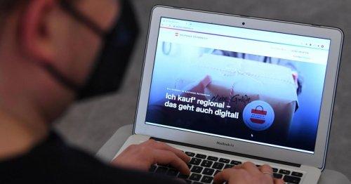 Kaufhaus Österreich: So viel haben mitwirkende Firmen verdient
